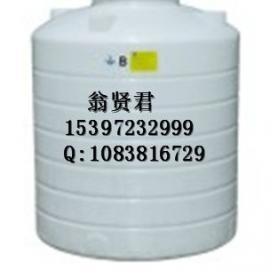 河北省双氧水罐/邯郸市过氧化氢储罐/石家庄氨水贮罐