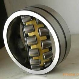 SKF轴承|进口轴承|23124CC/W33调心滚子轴承