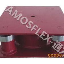 �S家供����浩�p震器、�l��C�M避震器、冰�C避震器