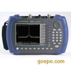 Agilent | N9340B 手持式射频频谱分析仪|安捷伦|手持频谱仪