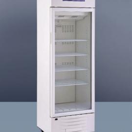 2-8度医用冷藏箱价格