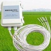 SK-TW智能土壤温度监测记录仪