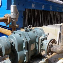 ��V�C泵-力�A泵�I有限公司��I生�a高�毫��{泵