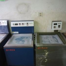 诸暨中创科技供应磁力抛光机 磁力研磨机 去毛刺设备
