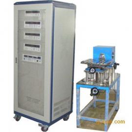 磁粉测功机及其测试系统
