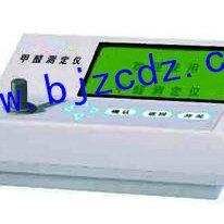 甲醛测定仪_台式甲醛测定仪_甲醛检测仪