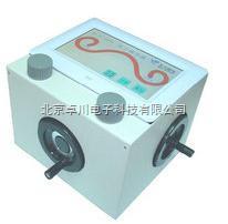 电子式双手调节器 双手调节器 北京