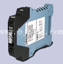 电位计信号隔离器