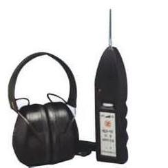 机械状态听诊器 机械故障听诊器