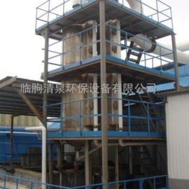 湿法脱硫设备-清泉环保