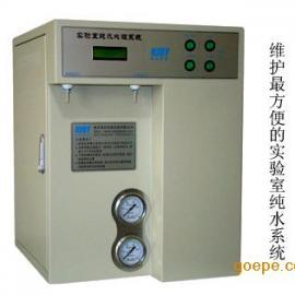 UP-10A 超纯水器 实验室超纯水器 国家一级水