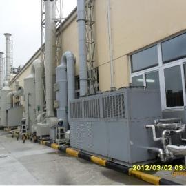 酸碱废气吸收塔  酸雾净化塔