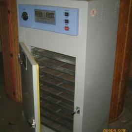 食品烘干机,新疆9层不锈钢烘盘五谷杂粮烘焙机