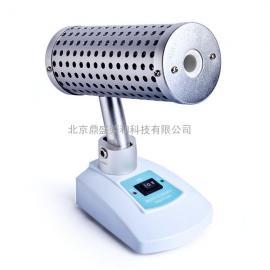 DS-800 小口径灭菌器