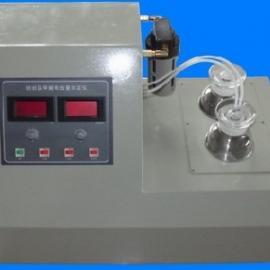 纺织品甲醛释放量测定仪_纺织品甲醛测定仪_甲醛释放量测定仪