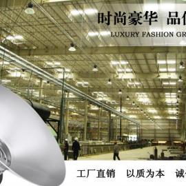 50瓦LED天棚��