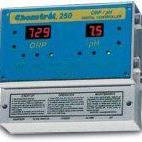 水质自动检测仪,卫星水质在线检测仪