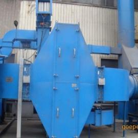 有机废气吸收塔 有机废气净化塔
