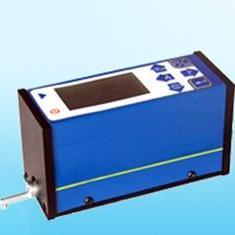 表面粗糙度测量仪_粗糙度测量仪
