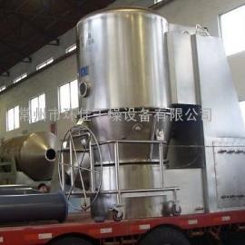 色母粒干燥机,色母粒专用烘干机价格,色母粒专用沸腾干燥机