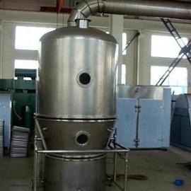 氯二甲基蒽醌干燥机型号,沸腾烘干设备价格,高效沸腾干燥机