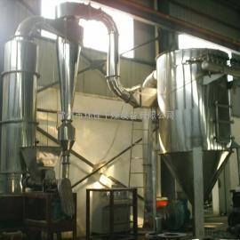 4A分子筛闪蒸干燥机 4A分子筛专用烘干机 旋转闪蒸干燥设备