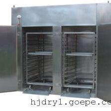 厂家供应-烟花亮珠专用干燥机,烟花亮珠烘干机,烟花亮珠专用烘�