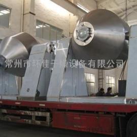 间硝基苯甲酸钠干燥机,间硝基苯甲酸钠烘干机-精准营销
