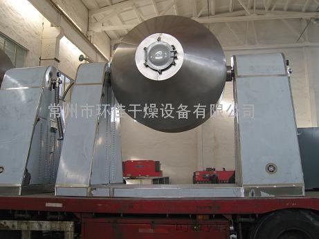 三聚磷酸二氢铝专用干燥机型号,三聚磷酸二氢铝烘干机批发