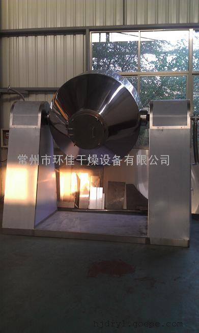 钼酸铵烘干机价格,钼酸铵干燥设备方案,钼酸铵干燥机多少钱?