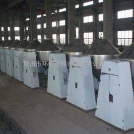 正磷酸铁干燥机,正磷酸铁烘干机-环佳干燥生产