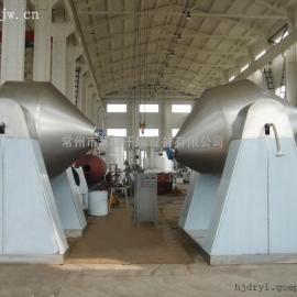 三氧化铬干燥机