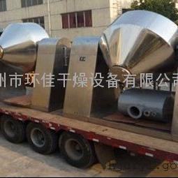 新型高效的高氯酸铵专用干燥机,高氯酸铵烘干设备-环佳干燥