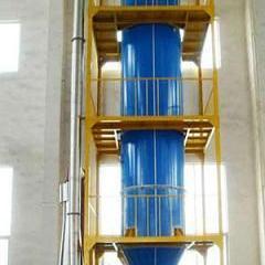 聚氯乙烯醋酸离心喷雾干燥机 烘干机 聚氯乙烯醋酸干燥设备