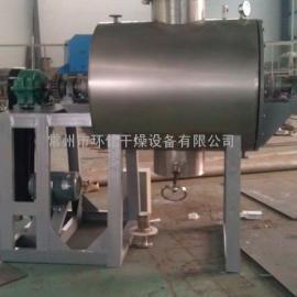 醋酸钠专用干燥机,专业团队研发-醋酸钠烘干设备