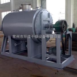 羟甲淀粉钠专用干燥机,羟甲淀粉钠烘干设备-品质保证