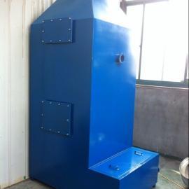 水洗塔、废气处理水洗塔、废气净化塔