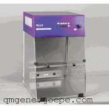 UVP PCR 操作柜