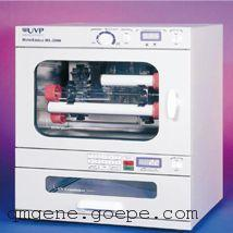 UVP HL-2000 �M合型分子�s交箱