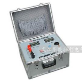 HN3A-100A接触(回路)电阻测试仪