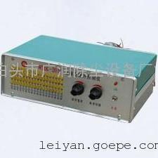 除尘器脉冲控制仪 10路脉冲控制仪 20路脉冲控制仪
