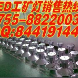 供��LED大功率100W工�V�� �S房照明�艟� 替代�鹘y�c��