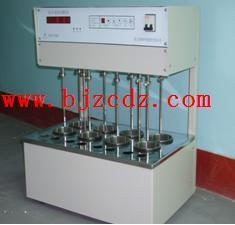 自动糖化器 糖化器