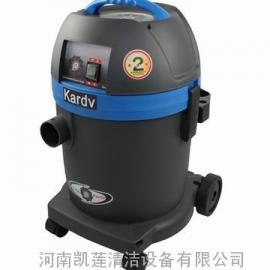 单相工业吸尘器|家用吸尘器
