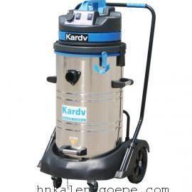 粉尘吸尘器排名_单相工业吸尘器图片