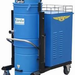 济源干式吸尘器_真空工业吸尘器型号