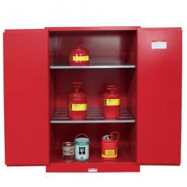 可燃液体防火安全柜_可燃液体防火柜_可燃安全柜