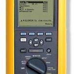 福禄克布线认证测试仪DSP-100