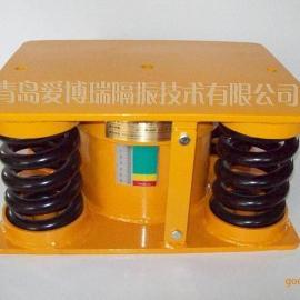 5型减振器
