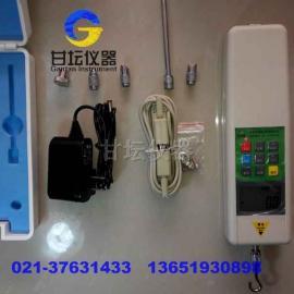 10N数显式测力计,1KG测力计价格_上海测力计专售厂